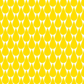 rain_yellow1-ch