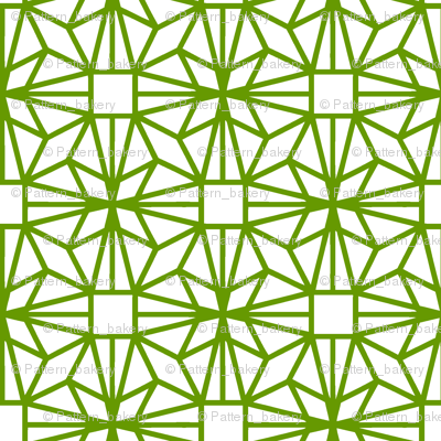 Diamond (darkgreen)