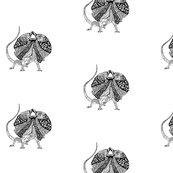 Rfrilled_neck_lizard-1_shop_thumb