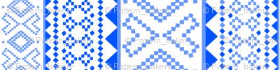 Folk (blue)