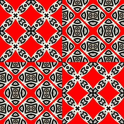 Rzebra_14___14_collage_1_ed_shop_preview