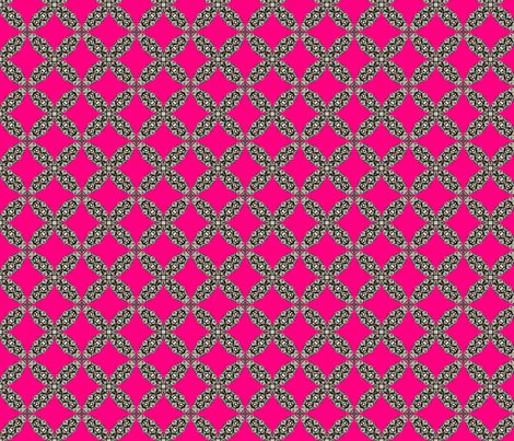 Rrrrzebra_6_hot_pink_bg_kaleidos_2_shop_preview