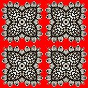 Rrrrzebra_15_red___black_bg_kaleidos_6_shop_thumb