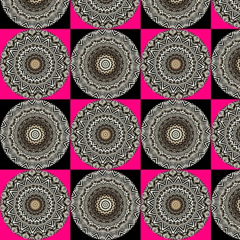 Rrzebra_7___6_collage_1_ed_shop_preview