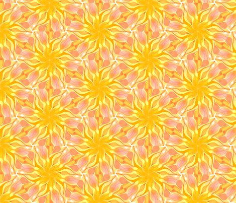 NNSoLtile08v07 fabric by whimsikate on Spoonflower - custom fabric