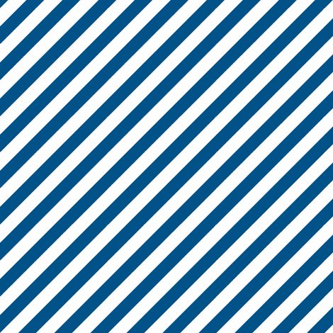 Rrrdiagonal_stripe_ed_shop_preview