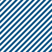 Rrrdiagonal_stripe_ed_shop_thumb