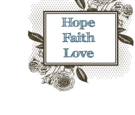 Md_brown_roses_hope__faith__love_shop_preview