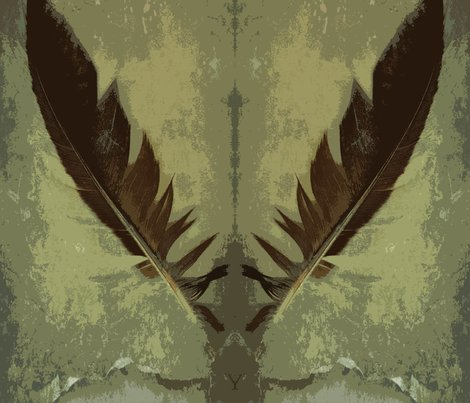 Rfeather_texture_cutout_shop_preview