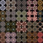 Button-cover-mauve2_shop_thumb