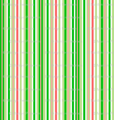 Green_Asian_Stripe