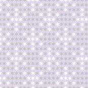 Rrrsnowflake_print_ver2_shop_thumb