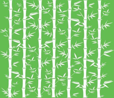 Rrjapanese_bamboo_garden3b_shop_preview