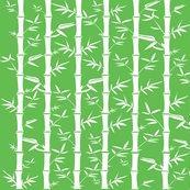 Rrjapanese_bamboo_garden3b_shop_thumb
