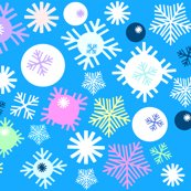 Rrrcolorful-snowflakes-pattern_shop_thumb