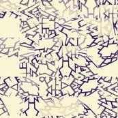 Alien_writing_11_shop_thumb