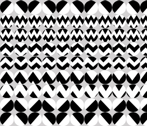 Rbutton-cover-chevron-bw_shop_preview