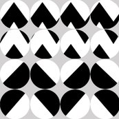 Rbutton-cover-chevron-bw_shop_thumb