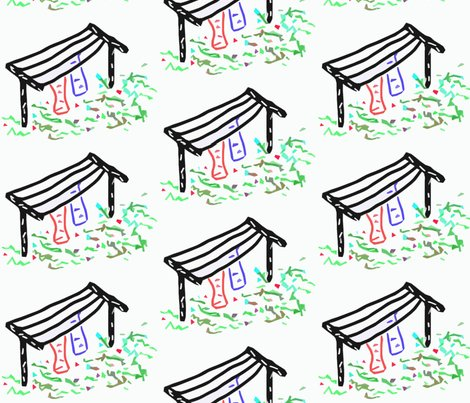 Clothesline_cutout_for_spoonflower_shop_preview
