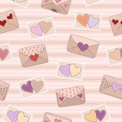 Renvelopes_cards_shop_thumb