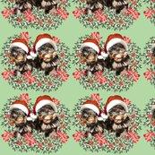 Rrrchristmas_yorkies_shop_thumb