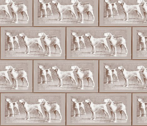 1656581_rhounds_stencil_shop_preview
