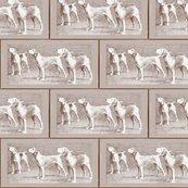 1656581_rhounds_stencil_shop_thumb