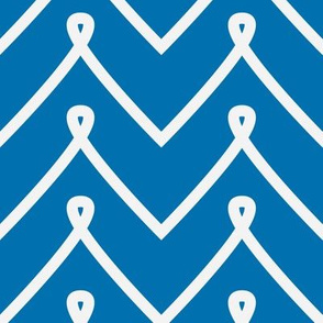 CurlyChevronPattern_Blue-01