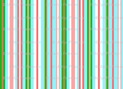 Blue_Asian_Stripe