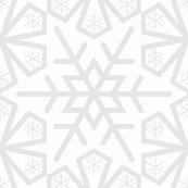 Rrrsnowflake10-1040p-30-wd_shop_thumb