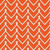 Curlychevronpattern_orange-01_shop_thumb