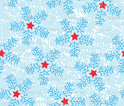Rstar_snowflakes_preview
