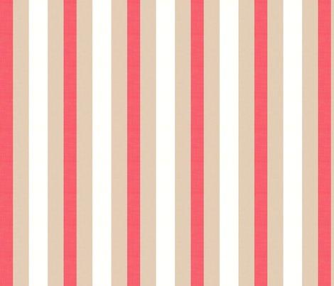 Pattern5_shop_preview