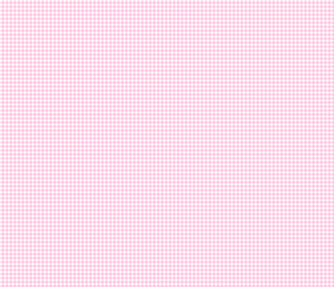 lolly_gingham fabric by flying_pigs on Spoonflower - custom fabric