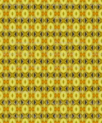 Geometric 0852