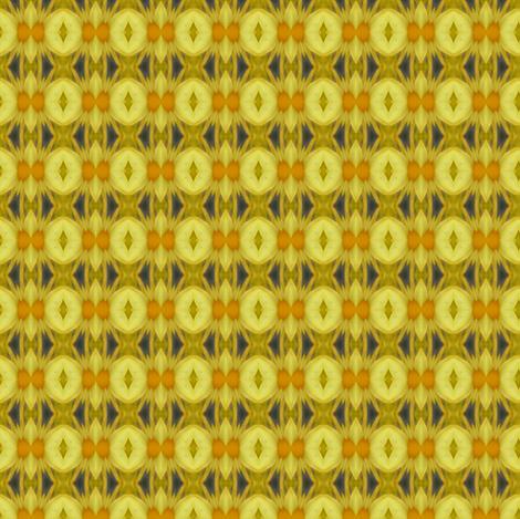Geometric 0852 fabric by wyspyr on Spoonflower - custom fabric
