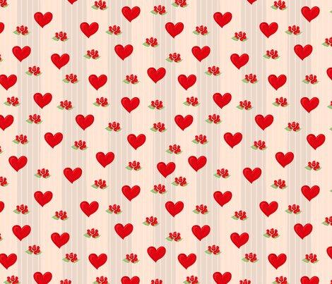 Big_heart_shop_preview