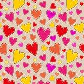 Hearts_all_shop_thumb