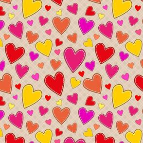 hearts_all