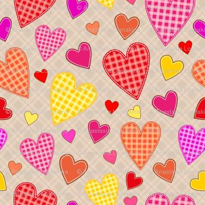 hearts_all_illustration