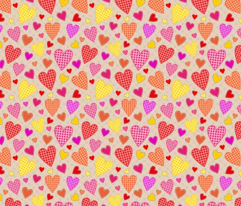Hearts_all_illustration_shop_preview