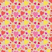 Hearts_all_illustration_shop_thumb