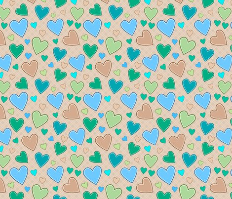 Hearts_blue_green_shop_preview