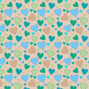 hearts_blue_green