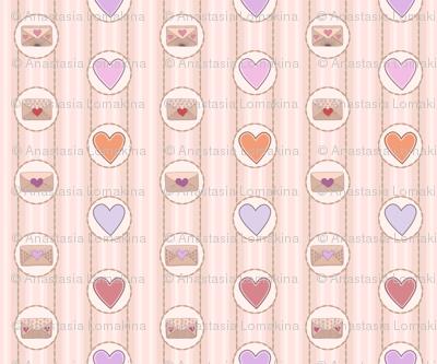 hearts_envelopes