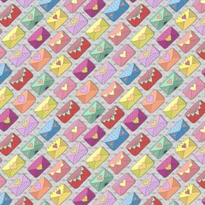 hearts_on_grey