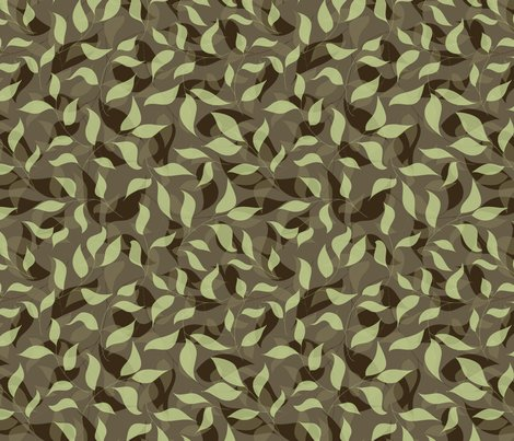 Leaves_brown_green_trnspr_shop_preview
