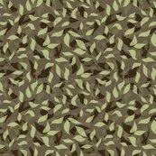 Leaves_brown_green_trnspr_shop_thumb