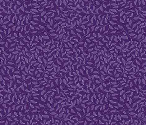 Leaves_wp_stripes_darkviolet_ready_shop_preview
