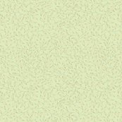 Leaves_wp_stripes_green_ready_shop_thumb